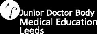 Junior Doctor Body