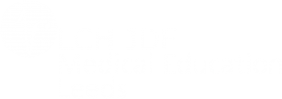 Leeds Children's Hospital Junior Doctors' Forum
