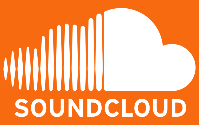 soundcloud-hubcast