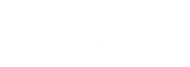 Medical Education Leeds
